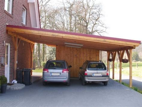 Wood Carports For Sale Prefab Wooden Carport Kits How To