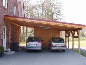 wood carports for sale prefab wooden carport kits how to With 2 car garage kits for sale