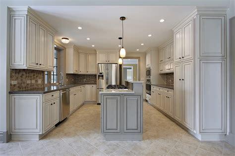 difference between kitchen and bathroom cabinets blog salt lake city utah swirl woodcraft