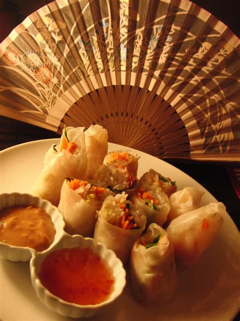 addict cuisine rolls recipe japanese recipes