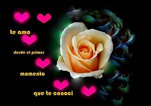 Imágenes con frases para enamorar Banco de Imagenes Gratis