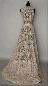 traditional celtic wedding gowns the irish With traditional irish wedding dress