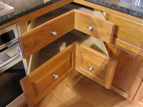 kitchen cabinet doors with rounded edges corner kitchen sink cabinet hac0 com