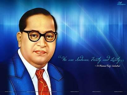 Dr Wallpapers Ambedkar Babasaheb Jayanti Bhimrao Pc