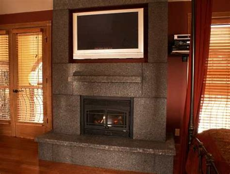 fireplace designs with tv above corner fireplaces corner fireplace mantels tv 8935