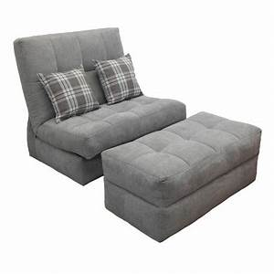 hampton bespoke sofa bed seating storage sofabedbarn With smallest sofa bed available
