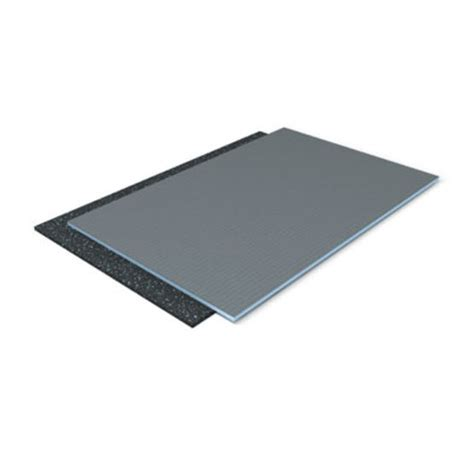 isolant acoustique sous carrelage 28 images carrelage isolant phonique obasinc isolation