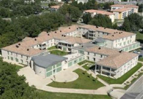 maison de retraite avignon maisons de retraite et ehpad 224 avignon 84