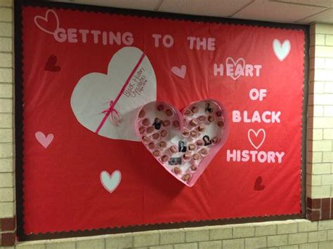 feb 22nd black history bulletin board check 790 | 9bace1d24c104f29305a3bceeb53a730