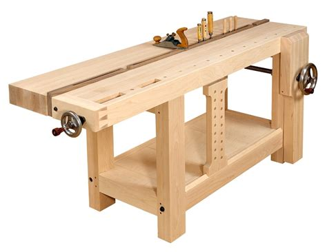plan  woodwork projects  carry