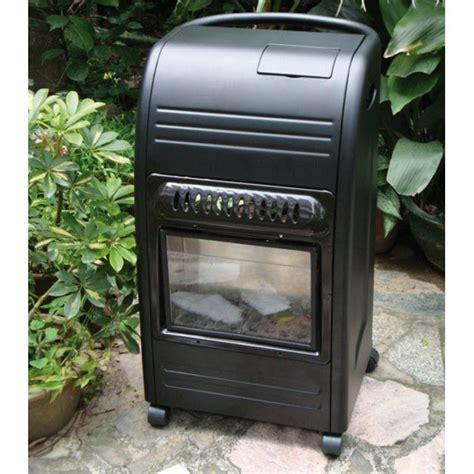 chauffage avec bonbonne de gaz quelques liens utiles