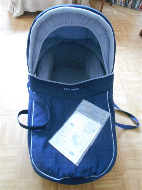Bebe Confort Nos Marques Nacelle Prelude Bebe Confort Baby 39 Oles