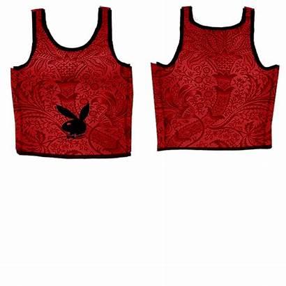 Clothing Shirt Second Womens Clipart Clothes Vest