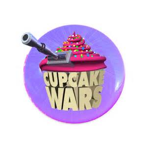 Halloween Cake Wars Judges by Cupcake Wars The Cupcake Cure
