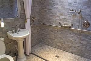 Douche à L Italienne Castorama : castorama douche a l italienne maison design ~ Zukunftsfamilie.com Idées de Décoration