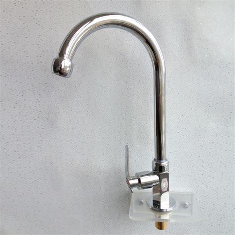 kitchen faucet wrench popular kitchen faucet wrench buy cheap kitchen faucet wrench lots from china kitchen faucet
