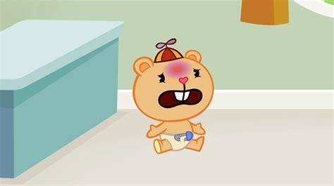 Ang Cub Stops Crying.png