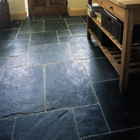 Floor Flagstone Tiles by Http Stonetileco Co Uk Wp Content Uploads 2013 01
