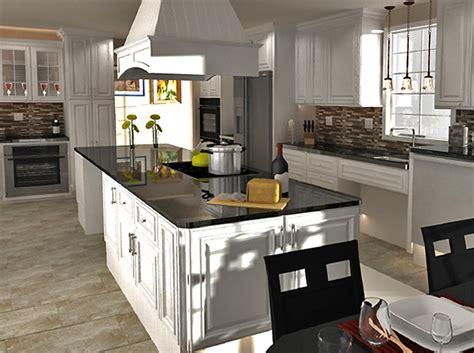 builders warehouse kitchen cabinets biltmore pearl kitchen cabinets builders surplus 4966