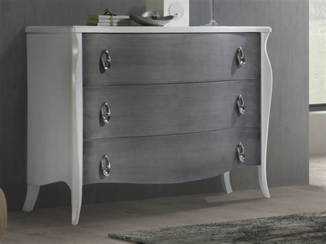 Commode Noir Laqué by Commode Laqu 195 169 E Mod Frida Pl