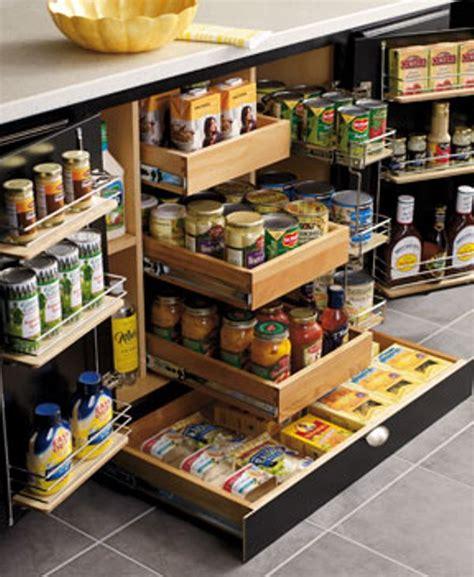 pull out kitchen storage ideas 20 useful kitchen storage ideas always in trend always