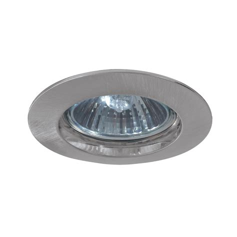 outdoor recessed lights recessed lighting trim kits