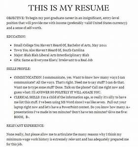 102 best growing up images on pinterest gym resume and With best place to get resume done