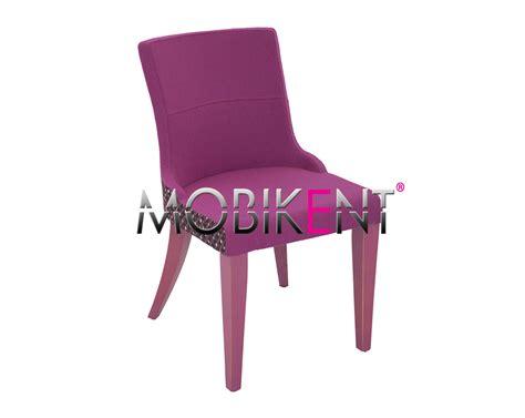 achat chaises achat chaises pour terrasse de café sur bordeaux 33 lyon
