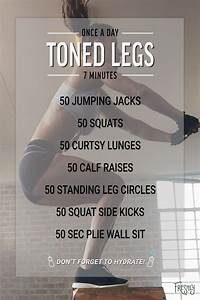 Pin On Freshly Workouts To Get Fit