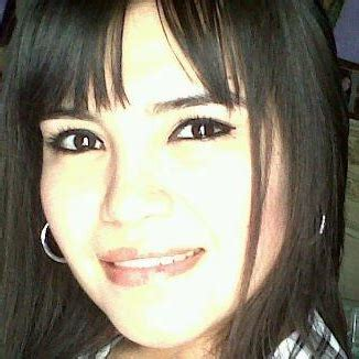 Maria Luisa Torres Felix