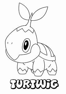 Pokemon Coloring Pages Join Your Favorite Pokemon On An Adventure Blah Blah Pinterest