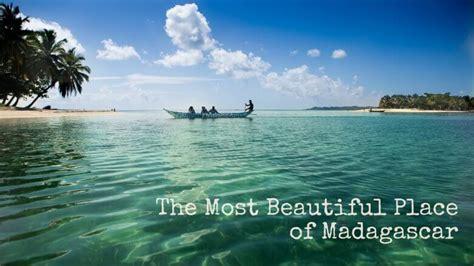 A little heaven: Saint Marie Island, Magascar | The Family ...