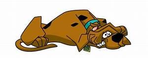 Scooby Doo Dreager1u002639s Blog