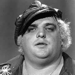 Top 5 quotes of... Famous Dusty Rhodes Quotes