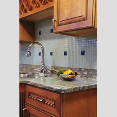 4 Frequently Asked Questions About Granite Countertop Care