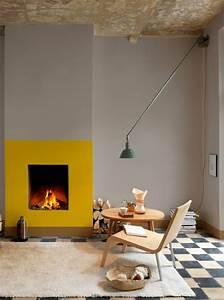 peinture pour meuble no pinterest cores de tinta With peinture pour les murs