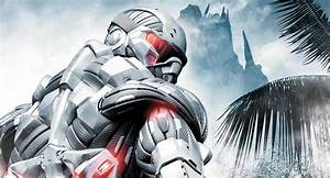 Crysis, Remastered, Release, Date, News, Gameplay, U0026, Trailers