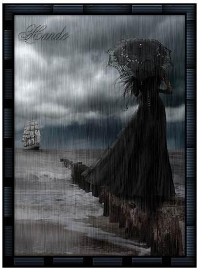 Raining Xcitefun