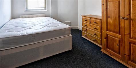 chambre th鑪e londres chambre simple dans le centre de londres chambre en londres