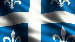 Quebec introduces mild income tax cuts and projects ...