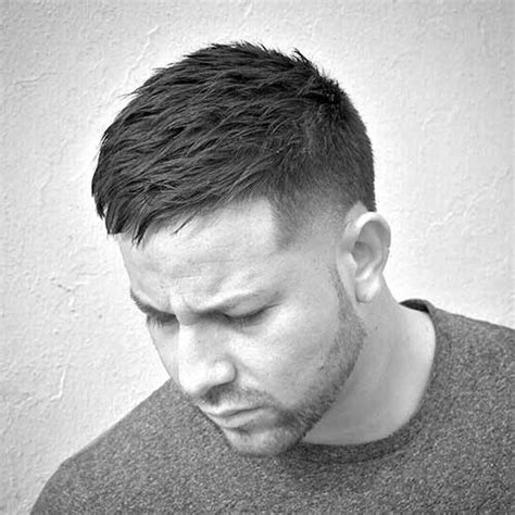 short haircut for men 35 short haircuts for men 2016 mens hairstyles 2018