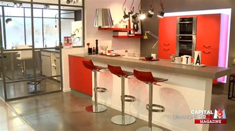 marques cuisine capital m6 le 1er novembre 2015 projets et avis sur dyson
