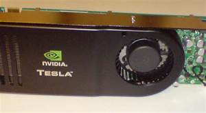 NVIDIA (NVDA) Stays Top Pick At Jefferies Off Blowout ...
