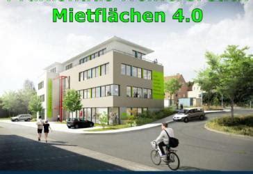 Wohnung Mieten Bayreuth Privat by Immobilien Kaufen In Heinersreuth Altenplos Privat