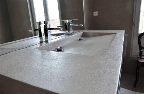 cuisine exterieure siporex ebp peinture décoration intérieure extérieure béton ciré