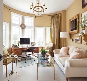 Wohnzimmer Beige Gestalten 60 Beispiele Wie Sie Das