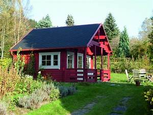 Kubus Haus Günstig : die besten 25 gartenhaus angebot ideen auf pinterest wolff gartenhaus pavillon wohnungen und ~ Sanjose-hotels-ca.com Haus und Dekorationen