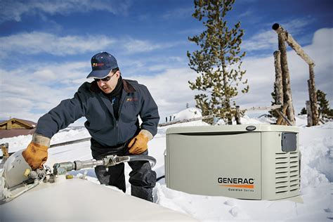 propane heating sippin backup generators central energy ct heat electricity