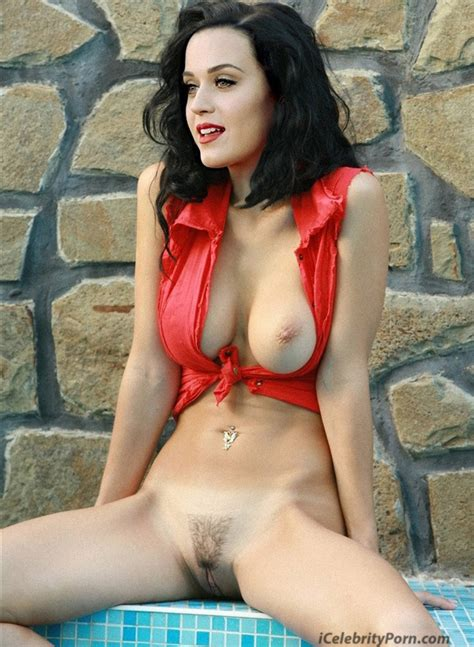 Celebrity Leaked Katy Perry Naked Video And Photo Xxx