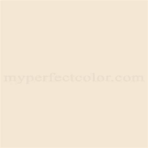 sherwin williams sw6378 crisp linen match paint colors